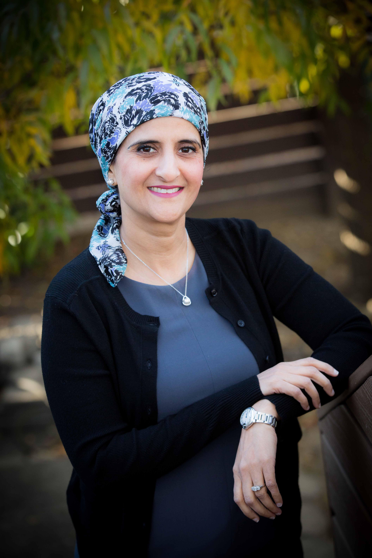 Dr. Aasia Janjua, MD