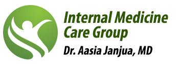 Internal Medicine Care Group