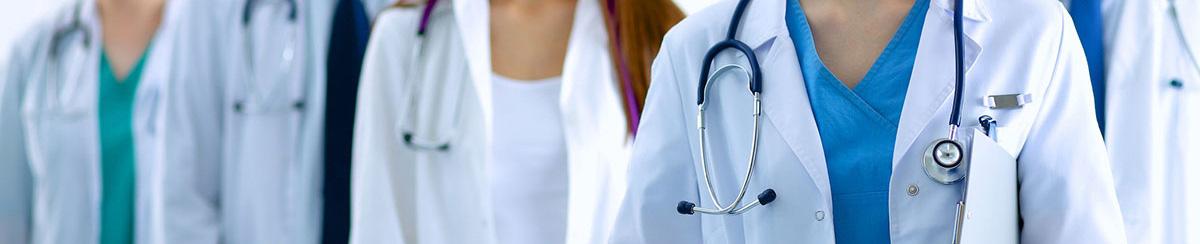 Associates of Internal Medicine